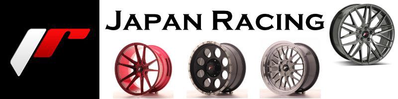Japan-Racing-vanteet.jpg