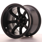 Japan Racing JR19 15x10,5 ET-32 4x100/114 Black