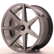 Japan Racing JR20 20x10 ET40 5H Blank HB