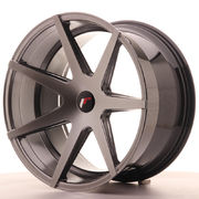 Japan Racing JR20 20x11 ET20-30 5H Blank HB
