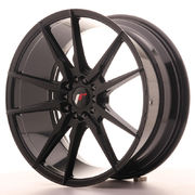 Japan Racing JR21 19x8,5 ET40 5x112/114 GlossBlack