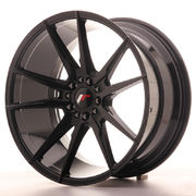 Japan Racing JR21 19x9,5 ET40 5x112/114 GlossBlack