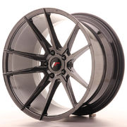 Japan Racing JR21 20x11 ET20 5x120 HB