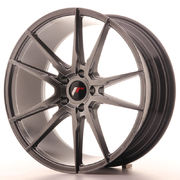 Japan Racing JR21 20x8,5 ET40 5x120 HB