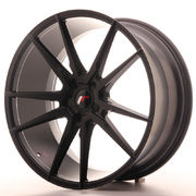 Japan Racing JR21 22x10,5 ET15-50 5H Blank Matt Bl