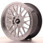Japan Racing JR23 18x8,5 ET40-45 5H Blank Hiper Si