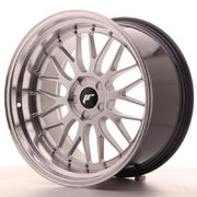 Japan Racing JR23 20x10,5 ET15-25 5H Blank Hiper S
