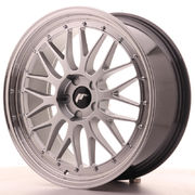 Japan Racing JR23 20x8,5 ET20-45 5H Blank Hiper S