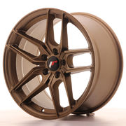 Japan Racing JR25 18x9,5 ET40 5x112 Bronze