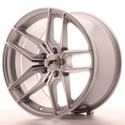 Japan Racing JR25 18x9,5 ET40 5x112 Silver