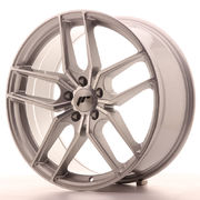 Japan Racing JR25 19x8,5 ET40 5x112 Silver