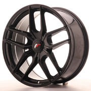 Japan Racing JR25 19x8,5 ET20-40 5H Blank GlossyBl