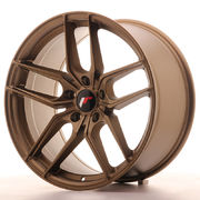 Japan Racing JR25 19x9,5 ET35 5x120 Bronze