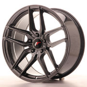 Japan Racing JR25 19x9,5 ET35 5x120 Hyper Black