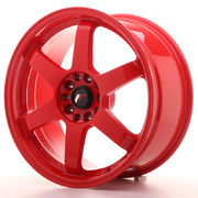 Japan Racing JR3 18x8,5 ET15 5x114,3/120 Red