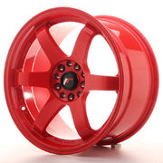 Japan Racing JR3 18x9,5 ET15 5x114,3/120 Red