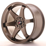 Japan Racing JR3 19x9,5 ET22 5x114/120 Bronze