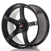 Japan Racing JR32 18x8,5 ET38 5x114,3 Matt Black